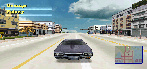 driver 2 ps1 download iso portugues